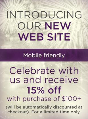 Promo new website 15